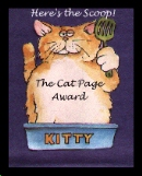 The Cat Page